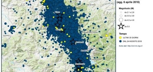 sequenza-sismica-italia-centrale-aggiornamento-6-aprile-2018-ingv