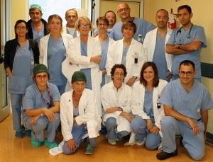 uoc-anestesia-aou-senese