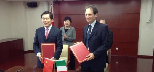 accordo-acc-e-china-national-cancer-center