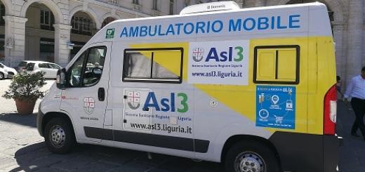 ambulatorio-mobile-asl3-liguria