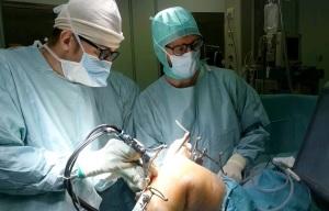 chirurgia-robot-ior-istituto-ortopedico-rizzoli