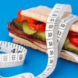 cibo-panino-dieta