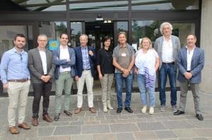 delegazione-comunita-europea-progetto-ospedale-verde-arezzo