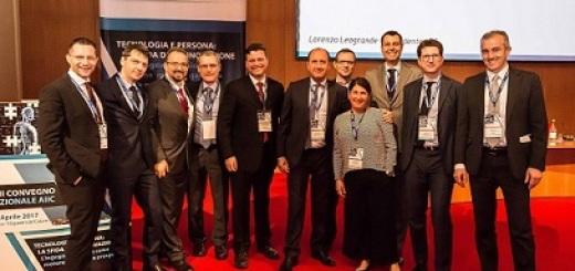direttivo-aiic-associazione-italiana-ingegneri-clinici