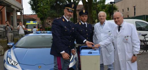 donazione-samaritana-rene-policlinico-milano