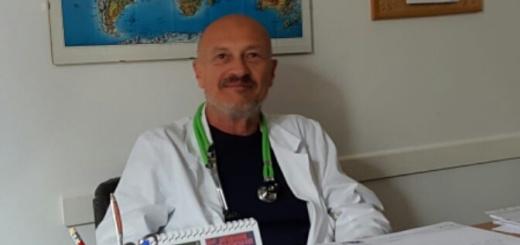dott-carlo-mura-nefrologia-asl-toscana-sud-est