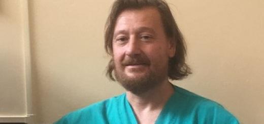 dott-stefano-rosadi-urologia-san-donato-arezzo