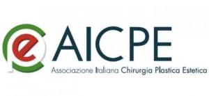 logo-aicpe-associazione-italiana di-chirurgia-plastica-estetica