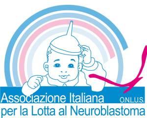 logo-associazione-italiana-lotta-neuroblastoma
