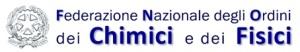 logo-federazione-nazionale-ordini-dei-chimici-e-fisici