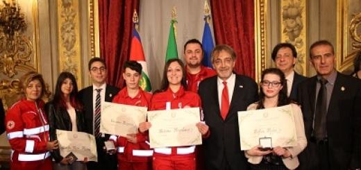 nazifa-alfiere-della-repubblica-croce-rossa-italiana