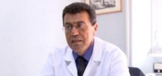 prof-foad-aodi
