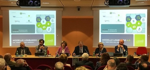 riforma-cronicita-modello-lombardo-convegno-maggio-2018