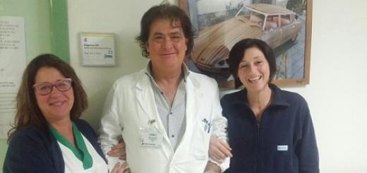 sauro-severi-equipe-ospedale-san-donato-arezzo