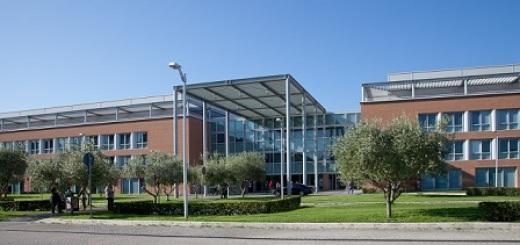 universita-campus-biomedico-roma