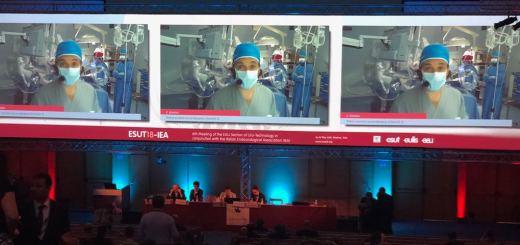 urologia-arezzo-al-congresso-modena-2018