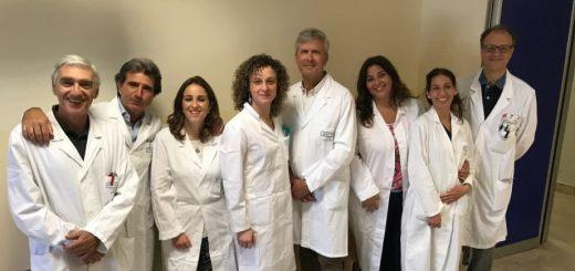 chirurgia-pediatrica-arnas-garibaldi
