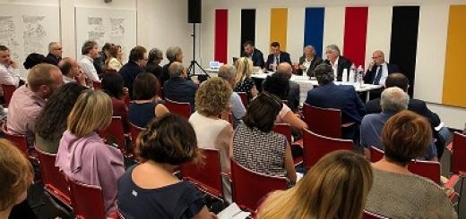 congresso-amsi-roma-2018