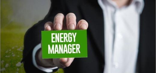 energy-manager-enea