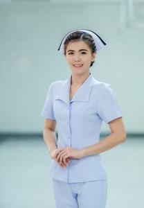 infermiera-ospedale