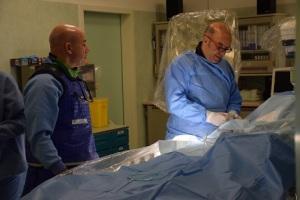 intervento-angioplastica-coronarica-ospedale-forli