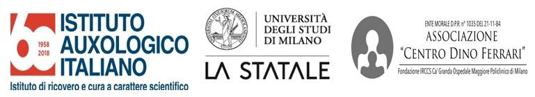 loghi-istituto-auxologico-uni-statale-milano-centro-dino-ferrari