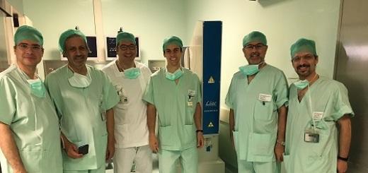 medici-iraniani-aou-ferrara