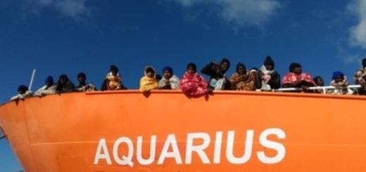 migranti-aquarius