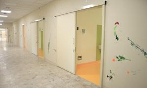 nuovo-reparto-maternita-ospedale-sant-anna-torino