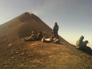 ricercatori-ingv-volcan-de-fuego
