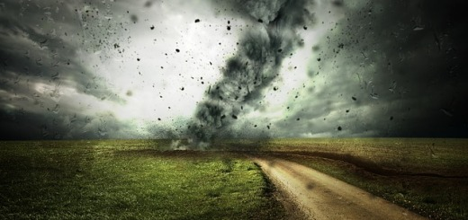 tornado-ciclone-tempesta