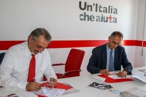 accordo-banco-farmaceutico-croce-rossa-italiana-2018
