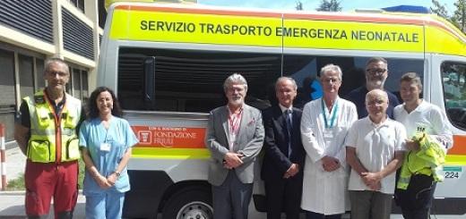 ambulanza-sten-fondazione-friuli-udine