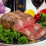 cibo-carne-verdure