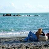 coppia-mare-spiaggia
