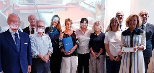 donazione-endoscopio-aou-careggi