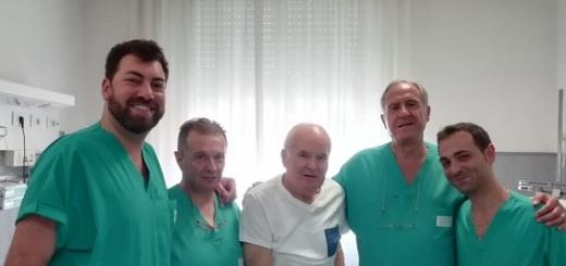 equipe-cardiochirurgia-aou-pisana