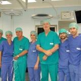 equipe-chirurgia-spedali-civili-brescia