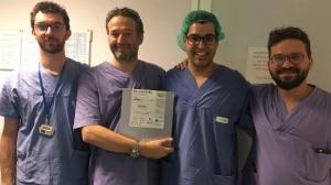 equipe-dott-iannucci-ospedale-san-bortolo-vicenza