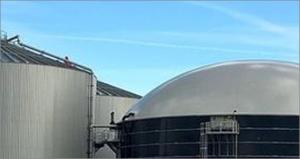 impianto-biogas-enea