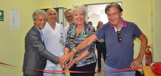 inaugurazione-centro-trasfusionale-sansepolcro-asl-toscana-sud-est