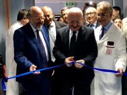 inaugurazione-piastra-endoscopica-policlinico-federico-ii-napoli