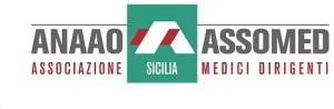 logo-anaao-assomed-sicilia