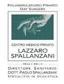 logo-centro-medico-lazzaro-spallanzani