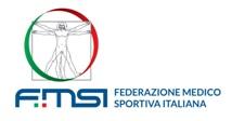 logo-fmsi-federazione-medico-sportiva-italiana