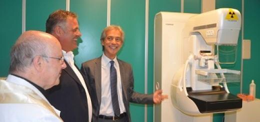 mammografo-bibbiena-asl-toscana-sud-est