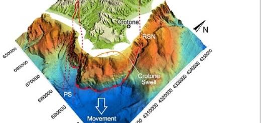 mappa-bacino-crotone-cnr