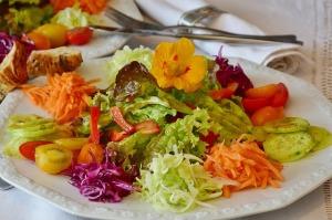 piatto-verdure-insalata-carote