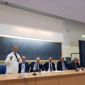 presentazione-piastra-endoscopica-policlinico-federico-ii-napoli