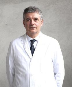prof-francesco-blasi-milano